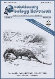 EER Cover 2006-8