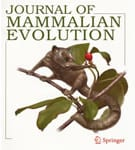 Society for the Study of Mammalian Evolution (SSME)