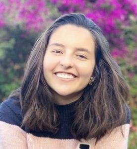 Mariana B